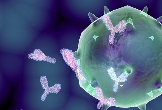 藥廠對新興免疫癌症療法的興趣濃厚,促成大量臨床試驗計畫湧入美國各大癌症中心,卻也已開始造成這些醫療研究機構的負擔。(圖片來源:網路)