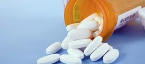 「鋰鹽」是治療躁鬱症的老藥,是治療許多精神、情緒疾病的常見成分。