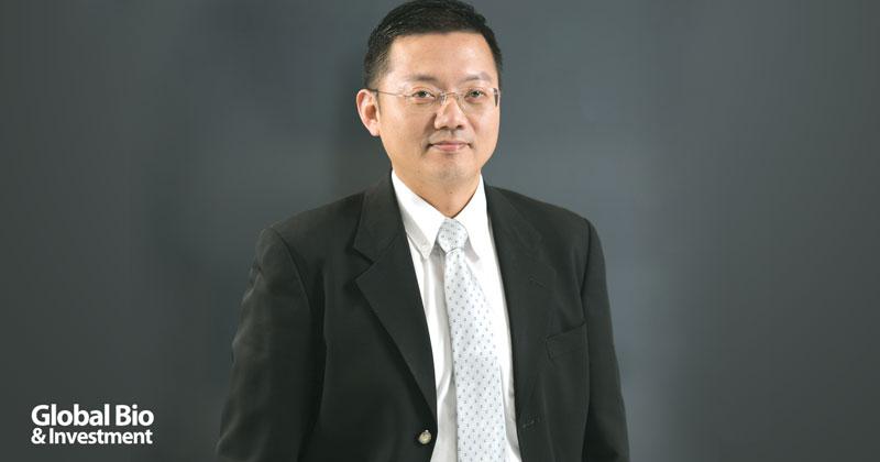 2專家吳佳翰