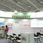 8-藥華醫藥向FDA申請EAP臨床試驗,創下台灣生技業首例。