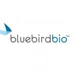 Bluebird-Bio-Logo-Square