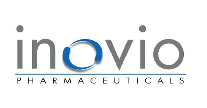 第二個疫苗候選起跑!FDA核准Inovio新冠疫苗候選啟動臨床試驗  (圖片來源:網路)