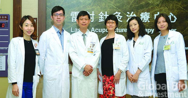 新醫療-高雄長庚雷射針灸中心的醫師們JAK_0136-fb-fb-ok