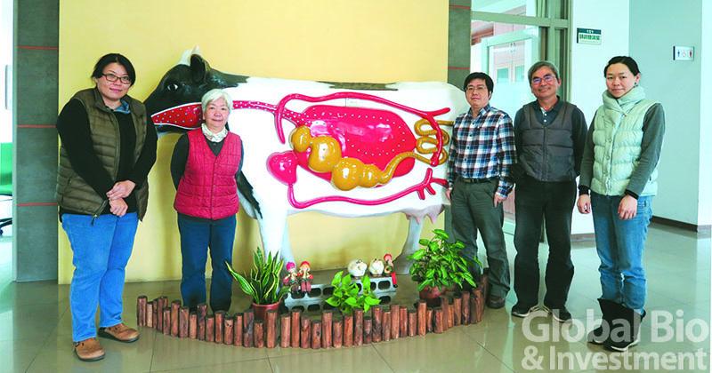 在地-畜產試驗所研究團隊IMG_1102-fb