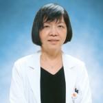 賴瓊慧醫師