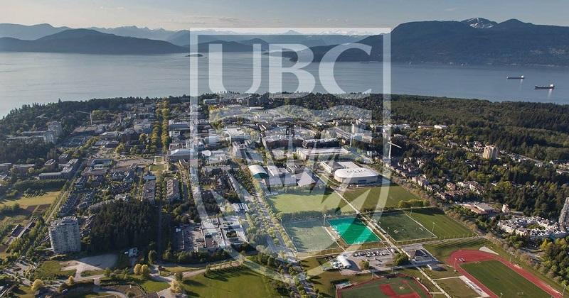 圖片取自UBC