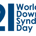 1200px-World_Down_Syndrome_Day_Logo
