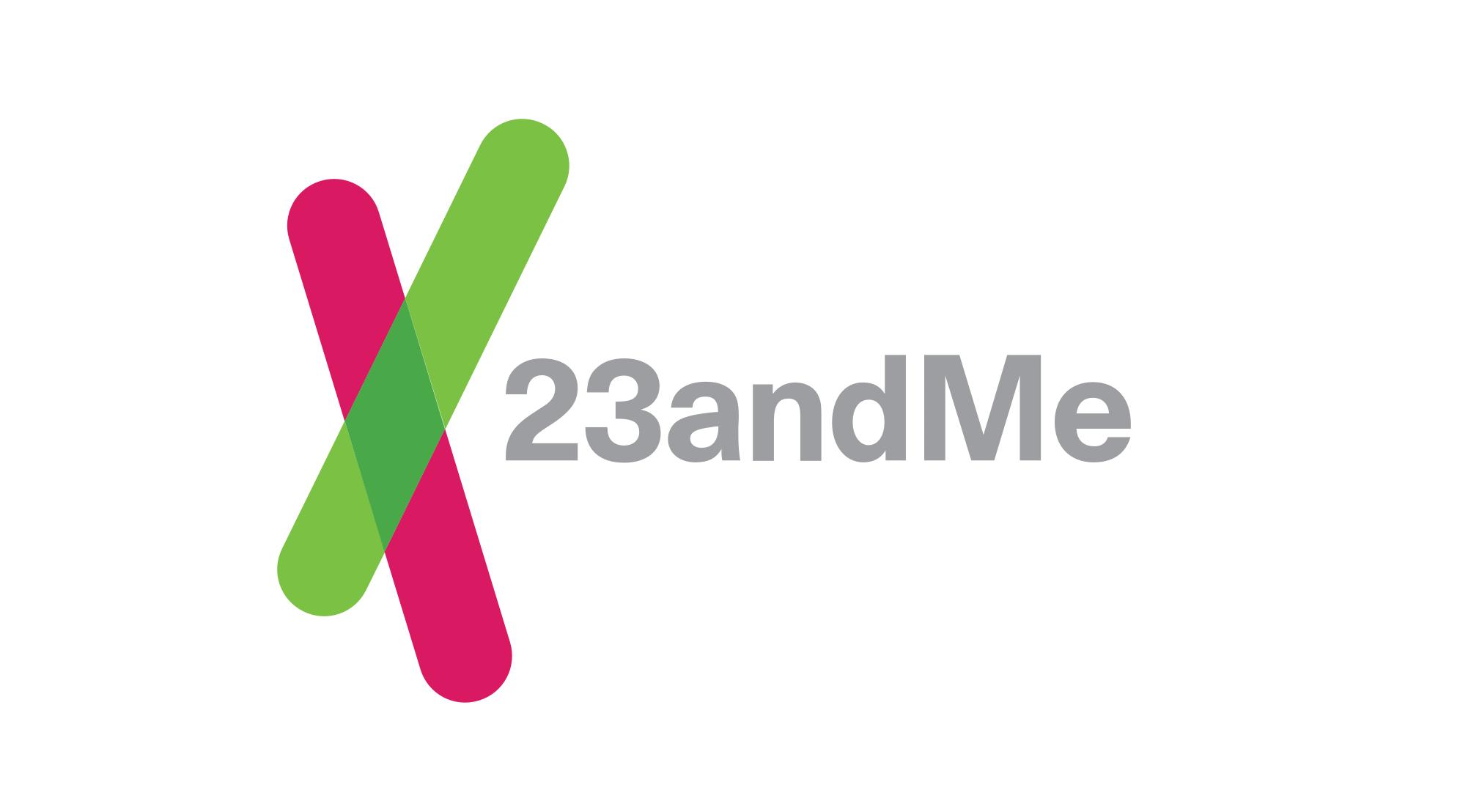 meta_logo.5f584d06594e