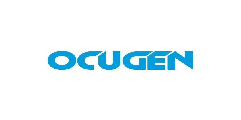 ocugen