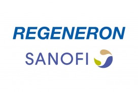 regeneron-and-sanofi-logos-12-HR