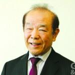 長嶺教授-2-fb