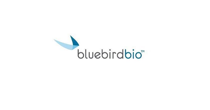 Bluebird-bio-840x420