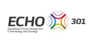 ECHO_301_Logo_