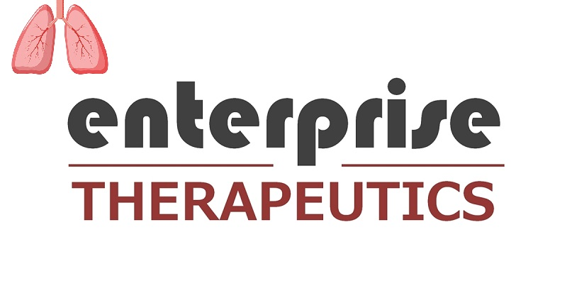 Enterprise_Therapeutics_high_res_logo
