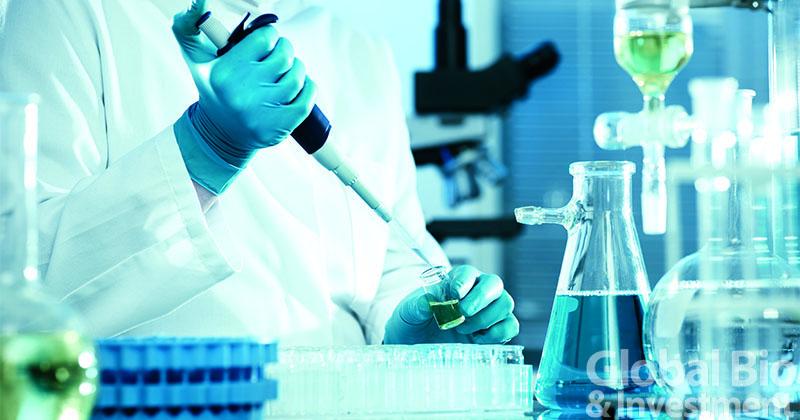 FDA授予Sesen Bio治療膀胱癌新藥快速通道指定