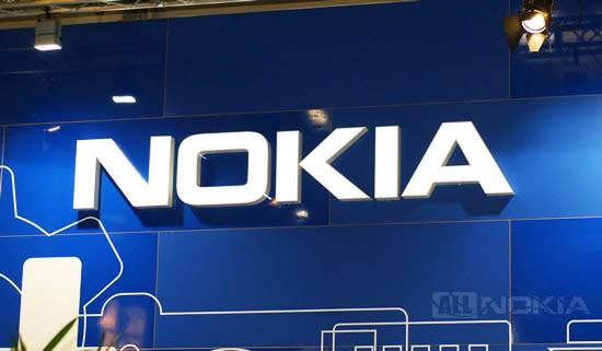 إعادة-إحياء-علامة-نوكيا-بمساعدة-الرئيس-التنفيذي-السابق-لشركة-Rovio