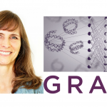 ▲GRAIL執行長Jennifer Cook希望開發出一款能從游離核酸中,讀出早期癌症蛛絲馬跡的方法。(圖片來源:GRAIL官方網站、網路)