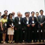 臺日幹細胞治療與再生醫學研討會於今日舉行,邀請到日本多位重量級