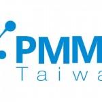 PMMD_logo