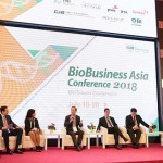 20180718-BBA Plenary Session – Global Development in Biotechnology-2-fb
