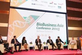 20180718-BBA Plenary Session – Global Development in Biotechnology-2-fb