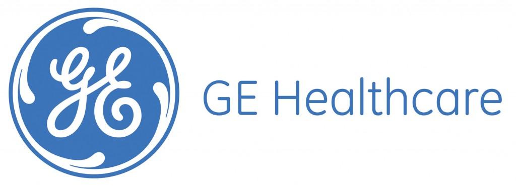GE Healthcare整合新科技 跨入3D列印、手術機器人、視覺化醫療監控 (圖片來源:網路)