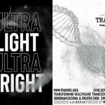 TRANS banner-fb