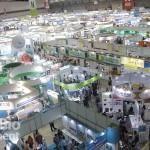 台灣生技月已由亞太轉進為國際重要的大型生 物科技產業專業活動之一,備受國際生技產業關注。