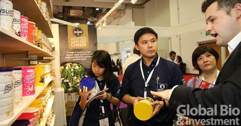 VFA17 Doing Business_8-fb-ok