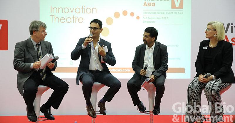 VFA17 Innovation Theatre_1-fb-ok