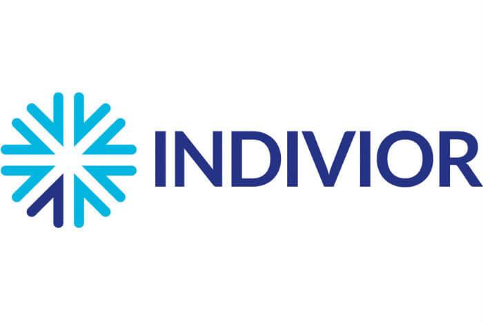 indivior-large-1