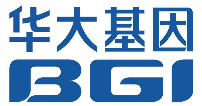 中國定序大廠華大基因驚傳大規模裁員,使得華大基因市值驟跌800億人民幣。(圖片來源:華大基因官網)