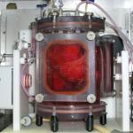 器官移植再創里程碑 成功無排斥的移植人造肺臟到豬身上(圖片來源:網路)