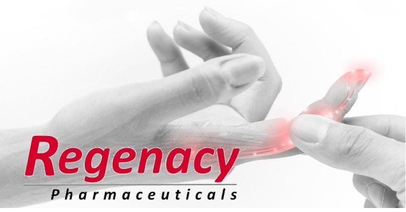 Regenacy Pharmaceuticals與CMTA合作 將共同開發腓骨萎縮症新療法(圖片來源:Regenacy Pharmaceuticals)