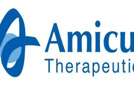 貝登氏症患者新福音 Amicus攜手Celenex 開發基因療法(圖片來源:網路)