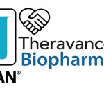 20180919-Mylan-x-Theravance-Biopharma-compressor-fb