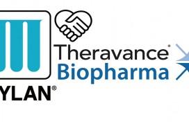 20180919-Mylan-x-Theravance-Biopharma-compressor-fb