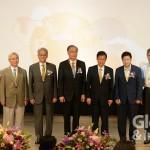 台灣生技醫藥發展基金會首次成果發表會 為生科領域帶來新氣象(圖片來源:林嘉慶/攝影)