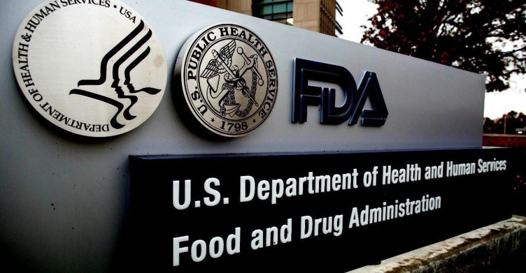FDA警告:藍牙醫療設備需慎防網路安全漏洞 (圖片來源:網路)