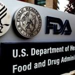 Aerogen_FDA-Audit-Complete