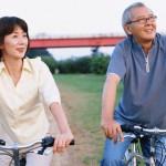 維持足夠的運動可預防肥胖、心血管疾病、糖尿病、癌症的發生。(本刊資料中心)