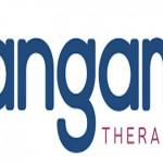 Sangamo基因編輯療法 MPS II臨床結果樂觀(圖片來源:網路)