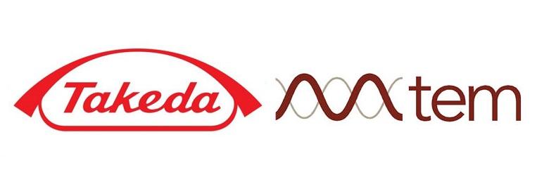 武田與Molecular Templates開發第二代工程化毒素支架。(圖片來源:網路)