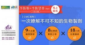 edm_bia_CMC_fb