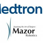 以色列脊椎手術機器人公司16億美元售出 (圖片來源: 網路)