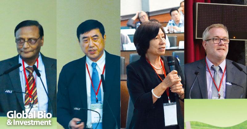 剪影_生物農藥研討會2