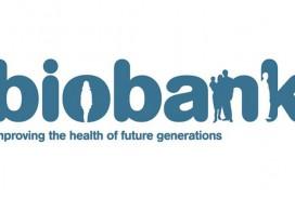 英國50萬人生物資料庫實用化 打開精準治療大門 (圖片來源: uk-biobank)