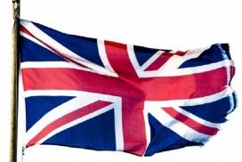 英國500萬人全基因定序計畫開跑 將逐步解密疾病(圖片來源:網路)