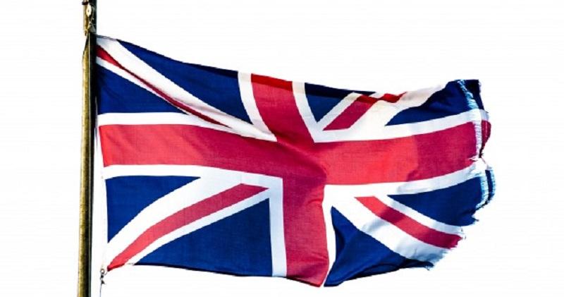 英政府新政策 積極推廣癌症早期診斷(圖片來源:網路)