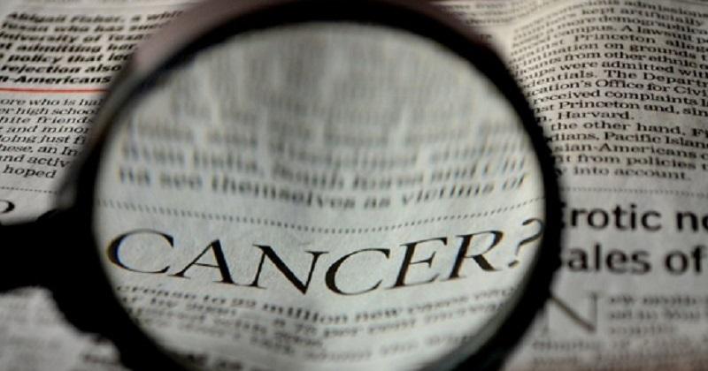 老藥新用!抗瘧疾藥物將成為最新抗癌藥物!?(圖片來源:Pixabay)
